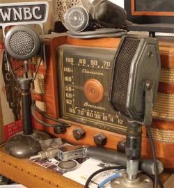 Η Ιστορία του Ραδιοφώνου  Magazine_article_67_main_m