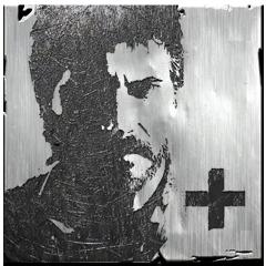 :شرح: طريقك إلى البلاتنيوم في لعبة  The Last of Us PS3 & PS4 267889e8bf27750a4ad3e2e22d0754c3