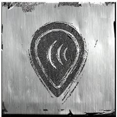 :شرح: طريقك إلى البلاتنيوم في لعبة  The Last of Us PS3 & PS4 56860355cffe309a682505dfe11a948f