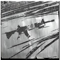 :شرح: طريقك إلى البلاتنيوم في لعبة  The Last of Us PS3 & PS4 96193617a78f16e33ccf579b197bfef2