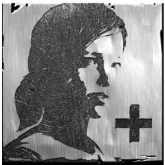 :شرح: طريقك إلى البلاتنيوم في لعبة  The Last of Us PS3 & PS4 9df23f632976eb469546a8906180ba2e