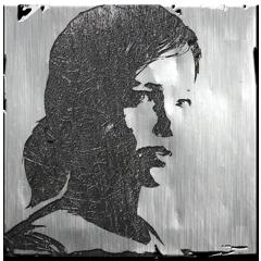 :شرح: طريقك إلى البلاتنيوم في لعبة  The Last of Us PS3 & PS4 B254b40329454556a47c1890f39e71f8