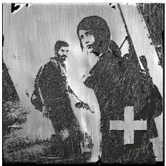 :شرح: طريقك إلى البلاتنيوم في لعبة  The Last of Us PS3 & PS4 F52a761820d5aa14597079988b1b1b45