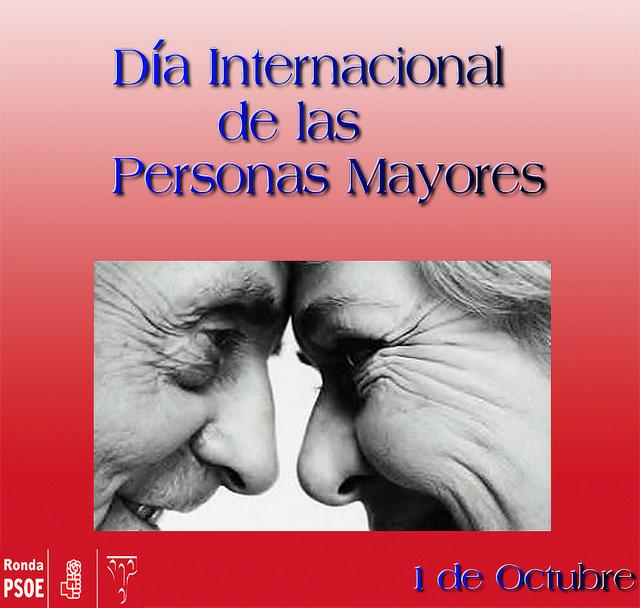 HOY 1 DE OCTBRE, DIA INTERNACIONAL DE LAS PERSONAS DE EDAD. 1-de-Octubre-D%C3%ADa-Internacional-de-las-Personas-Mayores