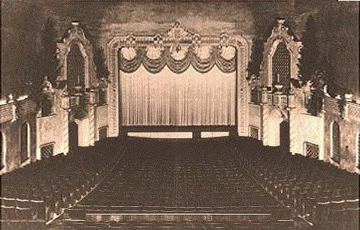 Things that are making you crabbit! [2] - Page 6 7th-street_auditorium-l