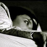 Le sommeil — Bien dormir pour mieux vivre - Page 2 Image6973