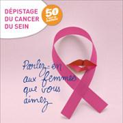L'industrie du ruban rose Image7668