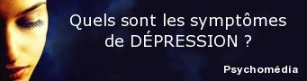 Antécédents de dépression et risque accru d'AVC Depression-symptomes341-90