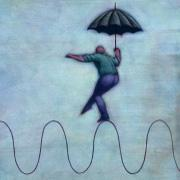 Trouble bipolaire: les épisodes de changement d'humeur peuvent être prédits 31982-38884-image