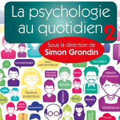 """La psychologie au quotidien"", volume 2 36055-50733-image"