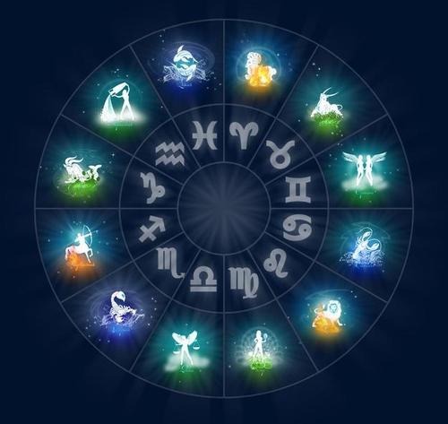 рунограммы - Магические советы на каждый день. Лунный календарь. Гороскоп. - Страница 9 56552157_f_19324505