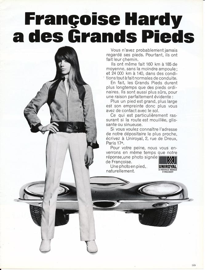 Françoise  et les publicités 13-07-10-01sc