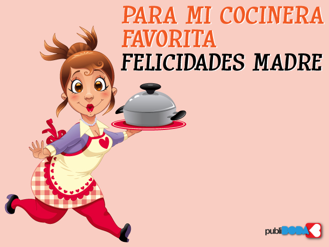 DIETA MEDITERRANEA : RECETAS COCINA ANDALUZA - Página 28 Cocinera_favorita_postales_madre