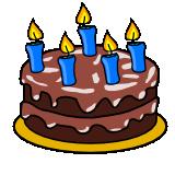 #CUMPLEAÑOS FELIZ#CUMPLEAÑOS FELIZ# TE DESEAMOS A TI# - Página 6 Birthday_cake