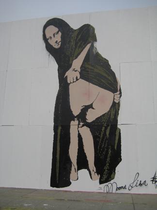 Razne Mona Lize Mona_lisa_exposed