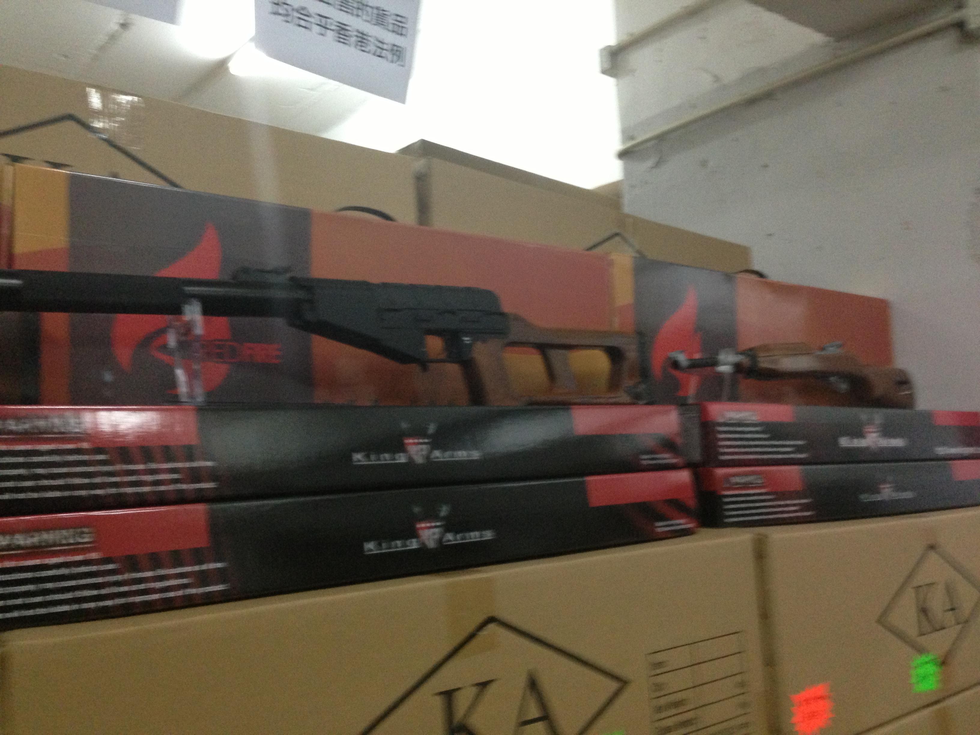 Nuevos lanzamientos King Arms. 2013-05-10-18.50.36