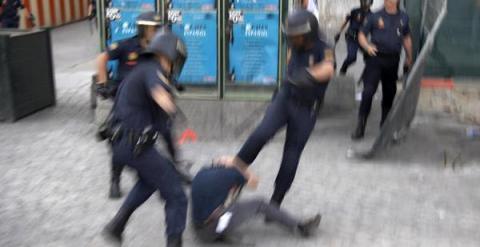 Represión  del Estado. Facetas  políticas  y sociales. - Página 4 54cea668e61d4.r_1422829073911.0-9-600-318