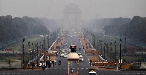 Polución capitalista: Ciudades contaminadas.  54f98edfc4337.r_1425646144600.0-47-512-310
