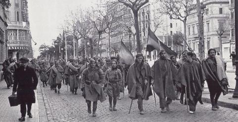 Los grandes apellidos  catalanes que fraguaron  su poder en la España  de Franco  557b2782f10ef.r_1434290858436.0-60-787-466