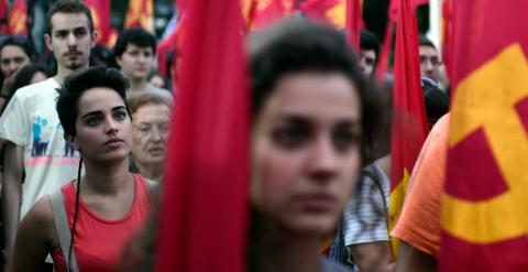 Grecia. Capitalismo, negocios, deudas, recortes estatales, privatizaciones,miseria  obrera. - Página 6 558db64aa4be0.r_1435350625624.0-48-800-461