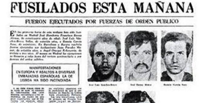 Mañana cuando me maten - libro de crónica histórica de Carlos Fonseca - formatos pdf y epub 5601b9e475bdf.r_1442953714969.4-10-634-335
