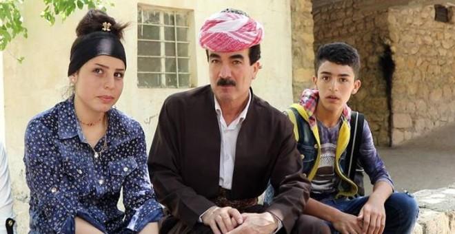 Irak: Yazidíes, fzidis, daasin, dawaaseen...  57e7bee9d6781.r_1474815076523.0-7-737-386