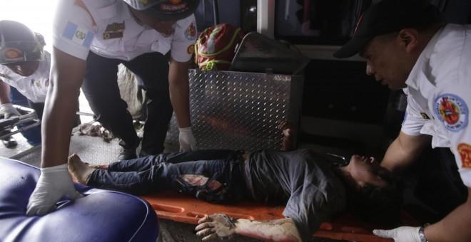 Guatemala. No sólo de militares se nutre la represión. Terratenientes industriales  asesinan. 58c05d9830598.r_1489001888450.0-327-3000-1873