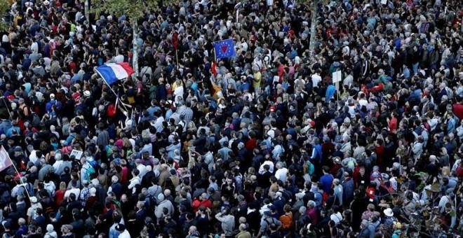 Francia. Capitalismo, luchas y movimientos.   - Página 10 59c6acbb2259c.r_1506192587407.0-27-800-439