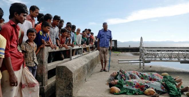 Myanmar, conflictos, situación. Rohingyas. Guerrilla Karen... - Página 4 59db15b4c2cf4.r_1507530165781.0-364-2999-1908