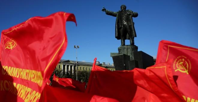 Desde  Rusia...sin amor.100  años  de   sistema capitalista  en  la  URSS y  Rusia. 5a01ec7534f68.r_1510081914958.0-0-2819-1452
