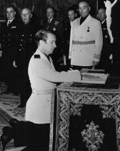 Los grandes apellidos  catalanes que fraguaron  su poder en la España  de Franco  557b2195bba6e.30.0-10-248-319