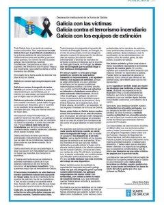 Galiza, incendios: La Xunta admite que en As Fragas do Eume han ardido 750 hectáreas.  - Página 6 59f5b0accab52