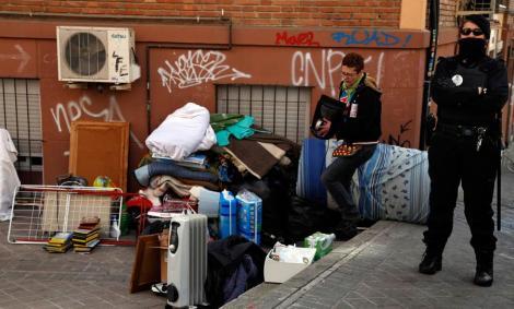 Realidades de la vivienda en el capitalismo español. Luchas contra los desahucios de viviendas. Inversiones y mercado inmobiliario - Página 12 54f81d66759a0.r_1426252051901.0-25-900-567