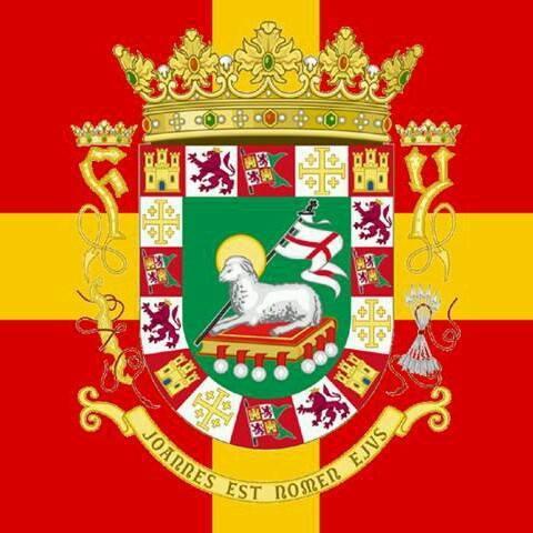 ESPAÑA NUNCA SE OLVIDA 55d5c5368c511