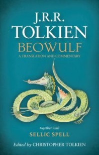 The General Tolkien News Thread - Page 5 24063-v1-197x