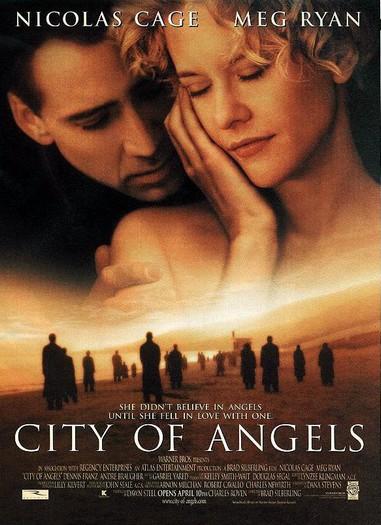 Peliculas que os han llegado al alma o hecho llorar City_of_angels