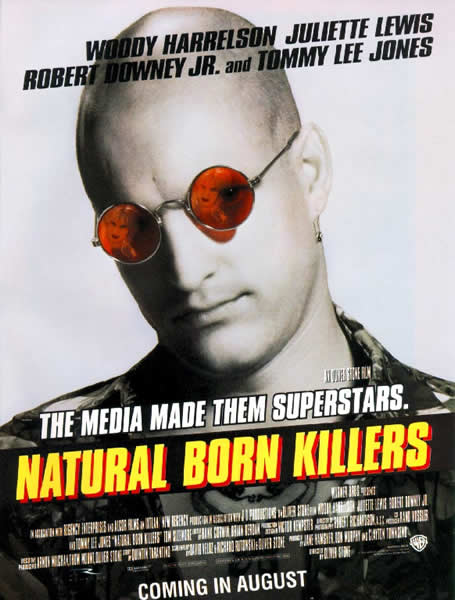 Les plus belles affiches de cinéma - Page 2 Asesinos_Natos