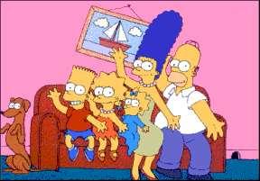 LOS SIMPSON!!!!! Simpsons_sofa