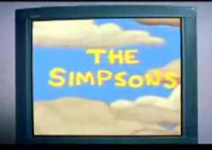 LOS SIMPSON!!!!! Los_simpsons_comienzo