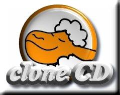 مكتبة برامج روعة جمعتها لكم  يا احلى أعضاء Clone%20CD