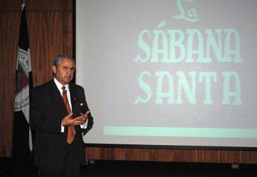 Santo Sudario Foto_0000000120160323174007