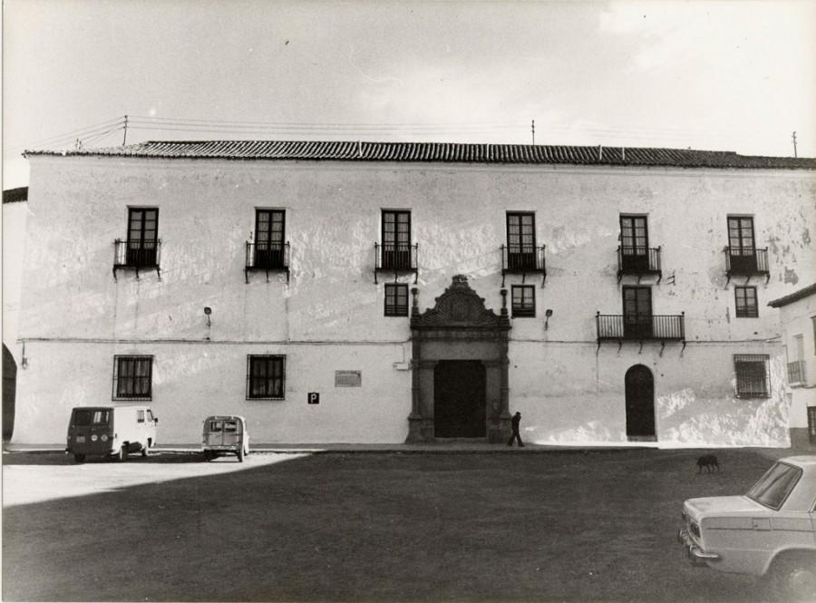 Nobleza Española - Página 19 Palacioweb_1-900x665