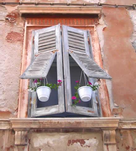 Prozori koji govore CviceMoje