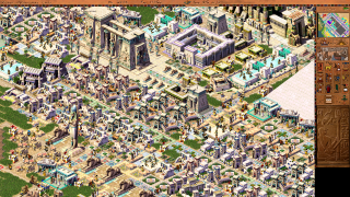Pharaon/Cleo en widescreen Heliopolis008_small