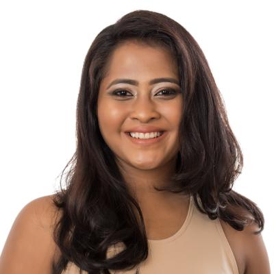 CANDIDATAS A MISS TIERRA SRI LANKA 2018 * FINAL 10 DE SEPTIEMBRE *  - Página 2 Victoria-domingo
