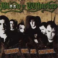 Musique ! - Page 38 Blood_or_whiskey-cashed_out_on_culture