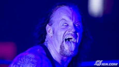 WEL BATTLEGROUND 2013 Undertaker-white-eyes