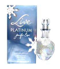 Perfumes by Jennifer Lopez O.4868