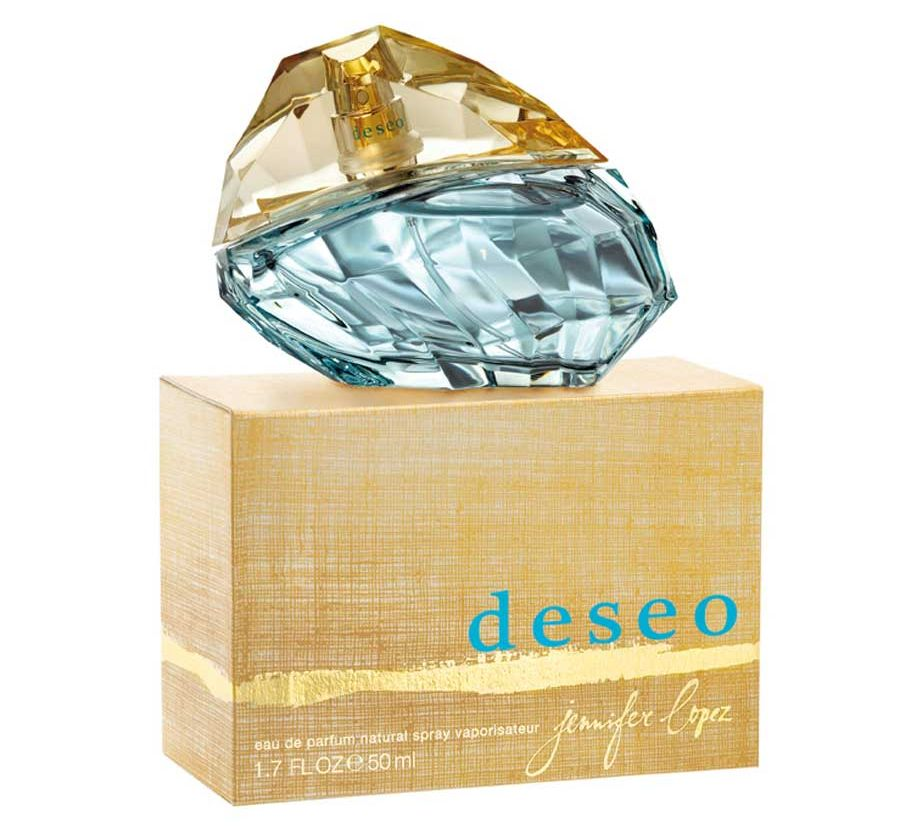 Perfumes by Jennifer Lopez O.563