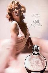Perfumes by Jennifer Lopez O.565